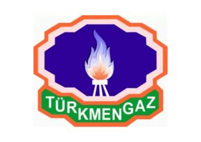 Туркменгаз: разработка Достлук позволит экспортировать газ в Европу
