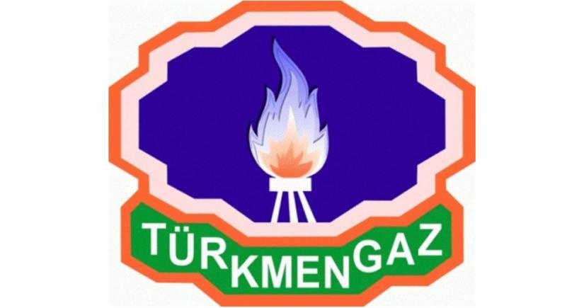 Turkmengaz: Dostluk field's development to allow gas export to Europe