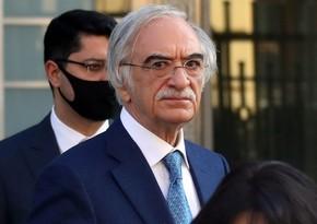 Polad Bülbüloğlu: Azərbaycan öz mövqeyini qətiyyətlə müdafiə edəcək