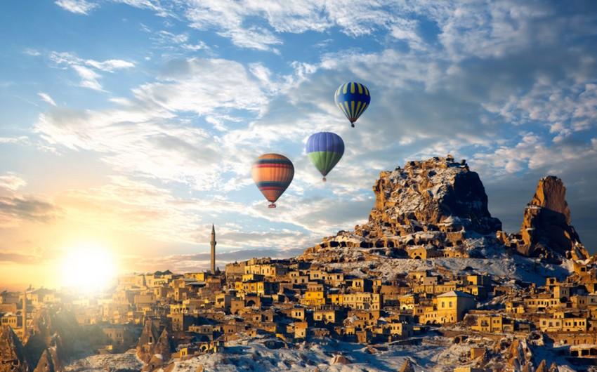 Türkiyə hökumətindən turizm sektoruna borc tətili