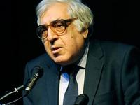 Anar Rzayev -  Chairman of the Union of Writers of Azerbaijan