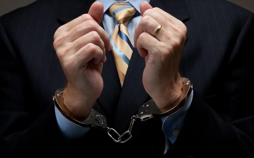 Baş Prokurorluq: Bu il 27 şəxs cinayət başında yaxalanıb