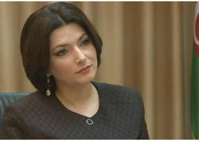 Tanınmış jurnalistə yeni vəzifə verildi