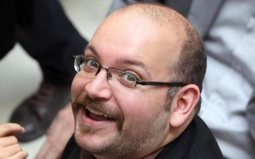 В Иране вынесли приговор журналисту Washington Post за шпионаж