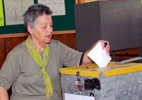 На парламентских выборах в Кипре победила правящая партия