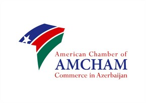 AmCham supports Azerbaijan's territorial integrity