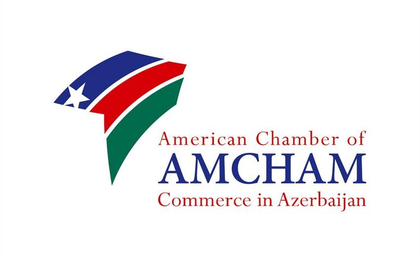 AmCham: Rəqəmsal texnologiyadan istifadə Gömrük Məcəlləsində əksini tapmalıdır