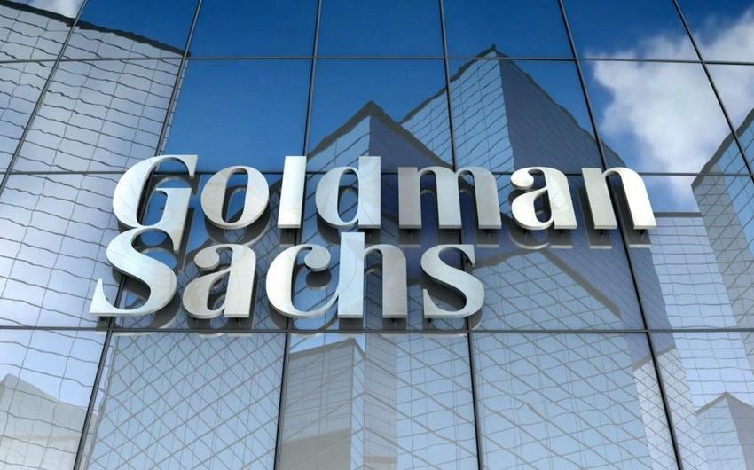 """""""Goldman Sachs"""" 4 regiondakı işçilərinə evdən işləməyi tapşırıb"""