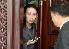 Кто кого в борьбе за власть в Северной Корее - КОММЕНТАРИЙ