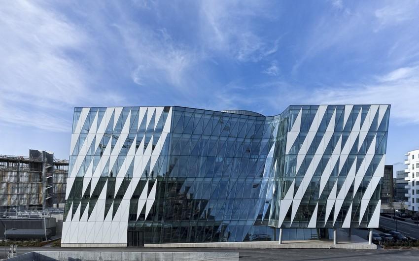 Saxo Bank: FES-in uçot dərəcəsini artırması inkişafda olan ölkələrə mənfi təsir edəcək