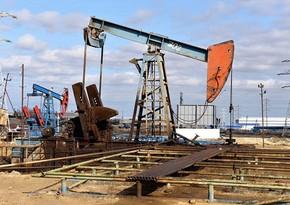 В Коми произошел разлив 7 тонн нефти