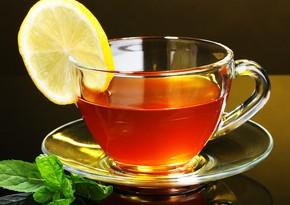 Диетолог рассказала, какой чай полезен для здоровья