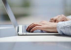 Процедура приема в школу может быть полностью переведена в электронный формат