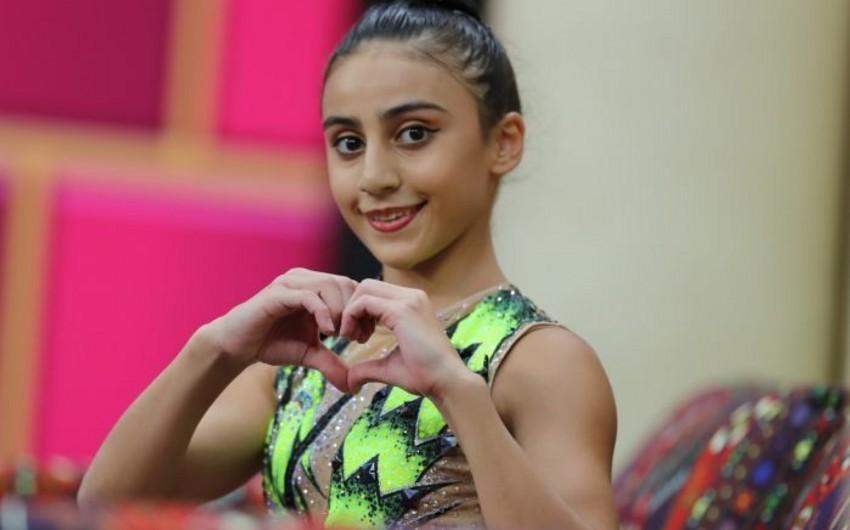 Азербайджан завоевал четвертую лицензию на Летние олимпийские игры Токио-2020