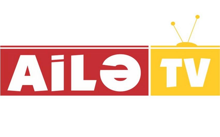 Ailə TV yeni güzəşt kampaniyası keçirir