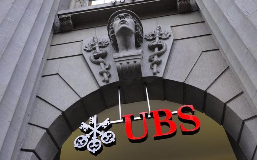 UBS Bank: OPEC+ anlaşması uzadılmasa, neft dərhal ucuzlaşacaq