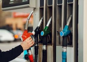 Dövlət Xidməti Aİ-92 benzini ilə bağlı sahibkarlara müraciət edib