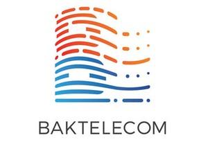 """""""Baktelecom"""" onlayn xidmət sahəsini genişləndirib"""