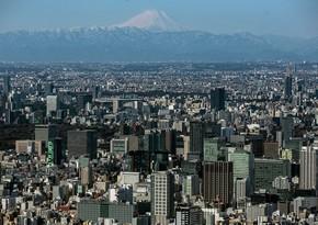 Фумио Кисида станет новым премьером Японии