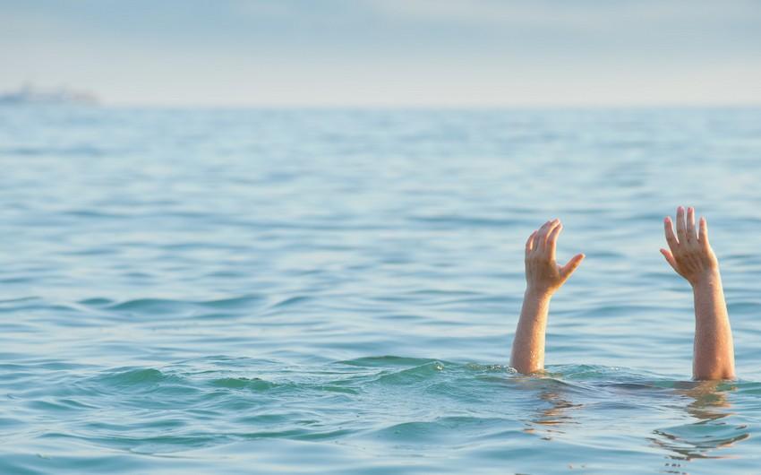 Найдено тело одного из утонувших в Куре