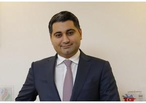 Глава SOCAR Turkey Energy: откроются горизонты для запланированных инвестиций