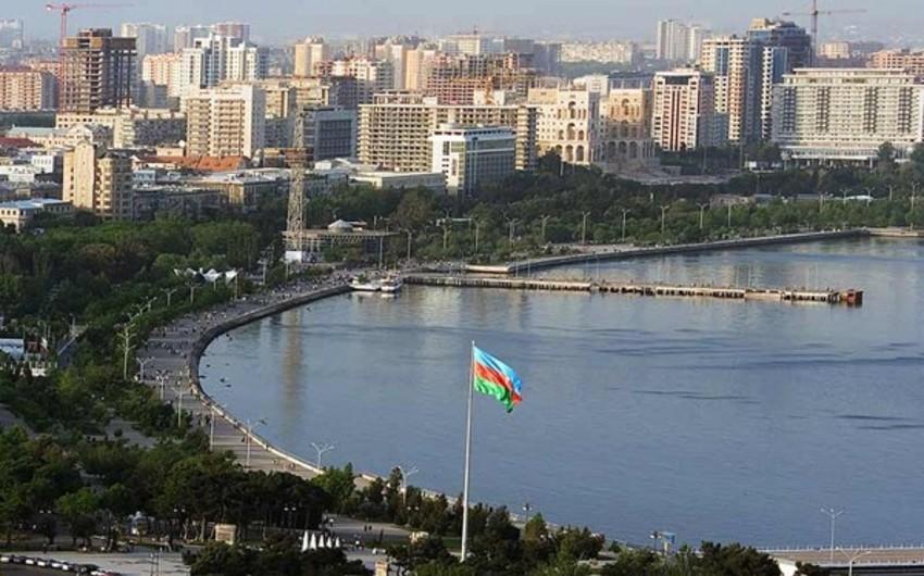 Baku Travel Bazaar Europe tədbiri  keçiriləcək