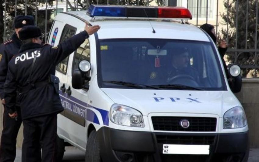 Azərbaycanda insan hüquq və azadlıqlarını pozduqlarına görə 46 polis əməkdaşı daxili işlər orqanlarından xaric edilib
