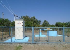 Azerbaijan develops rules for artesian and subartesian wells - OFFICIAL