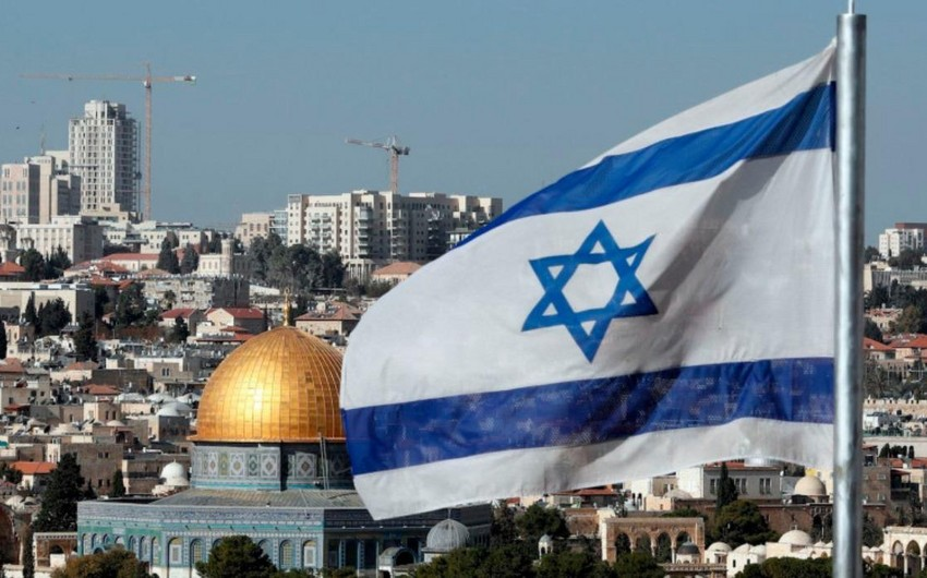 İsrail mayın sonunda sərhədlərini turistlərə açacaq