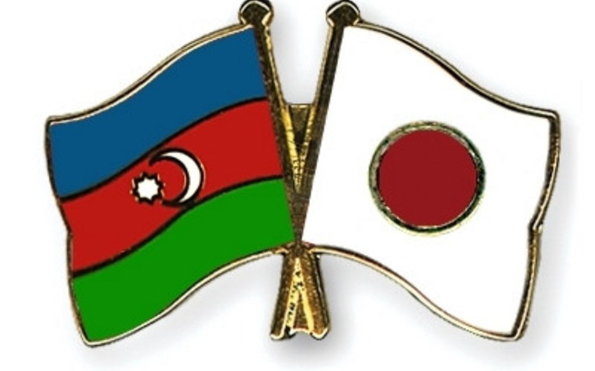 В Баку пройдет азербайджано-японский бизнес фестиваль