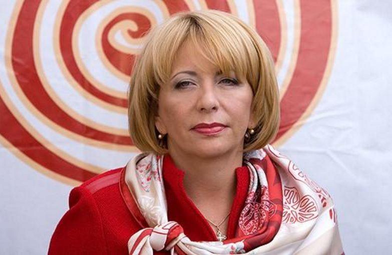 Супруга Ющенко: Глобальный форум в Баку организован на высоком уровне