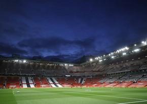 Avropada yeni Super Liqa yarandı, UEFA etiraz etdi