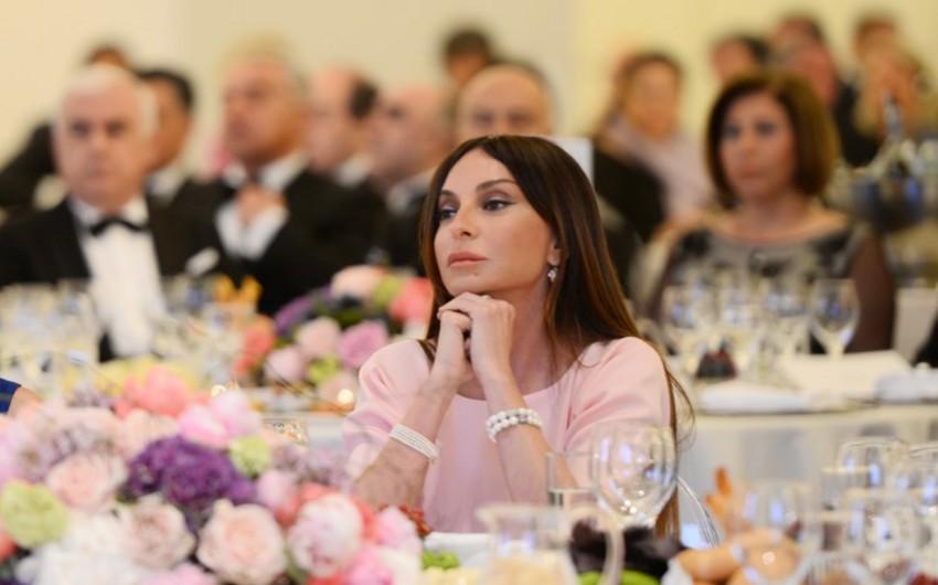 Heydər Əliyev Fondunun prezidenti: Biz heç bir məktubu cavabsız qoymuruq