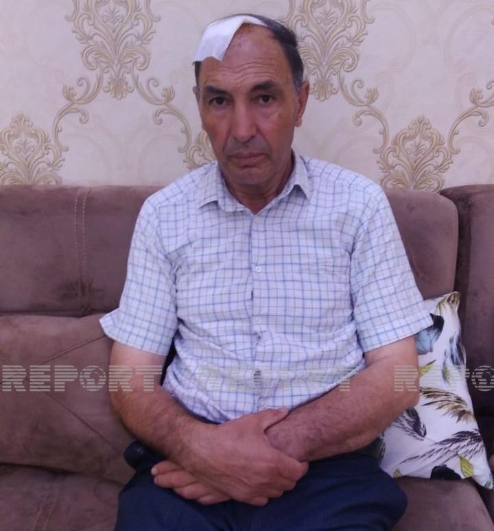 Kamil Abdullayev