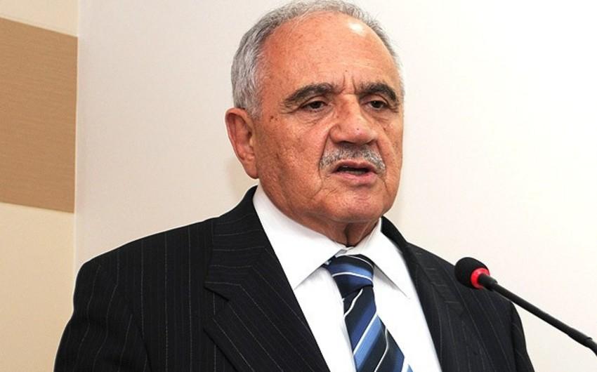 Türkiyənin yeni müdafiə nazirinin adı açıqlanıb