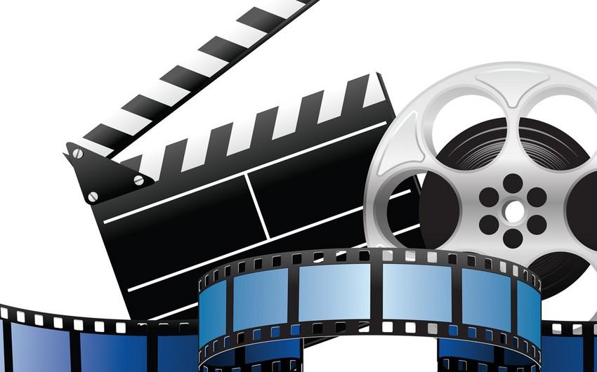 Bu il Azərbaycan foto və kino mallarının idxalını 10%-dək artırıb