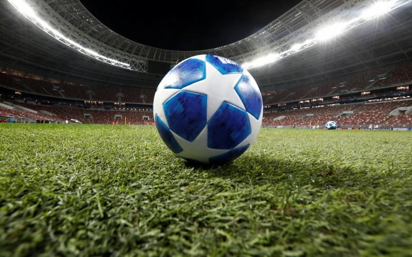 UEFA-dan Çempionlar Liqasında klub sayının artırılması ilə bağlı açıqlama