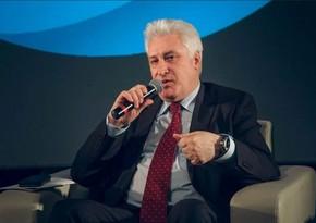 Российский эксперт: Армения играет в очень опасную игру