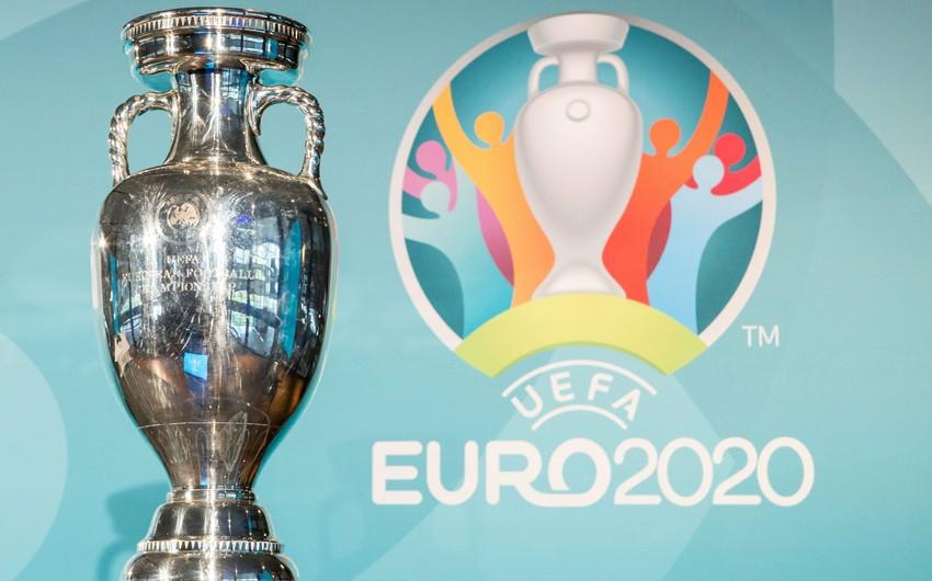AVRO-2020: 1/4 finalın rəmzi komandası açıqlandı