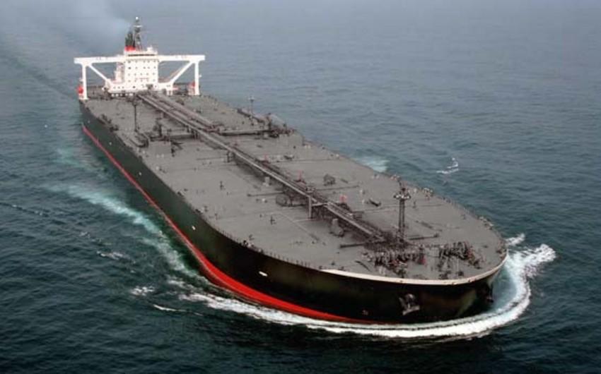 Китайская Sinopec начала переработку первой партии нефти из США