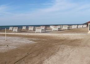Минэкологии назвало непригодные для купания пляжи