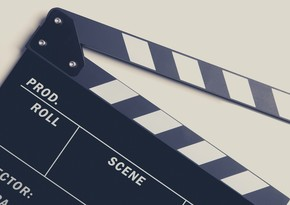 Дан старт онлайн-фестивалю европейского кино