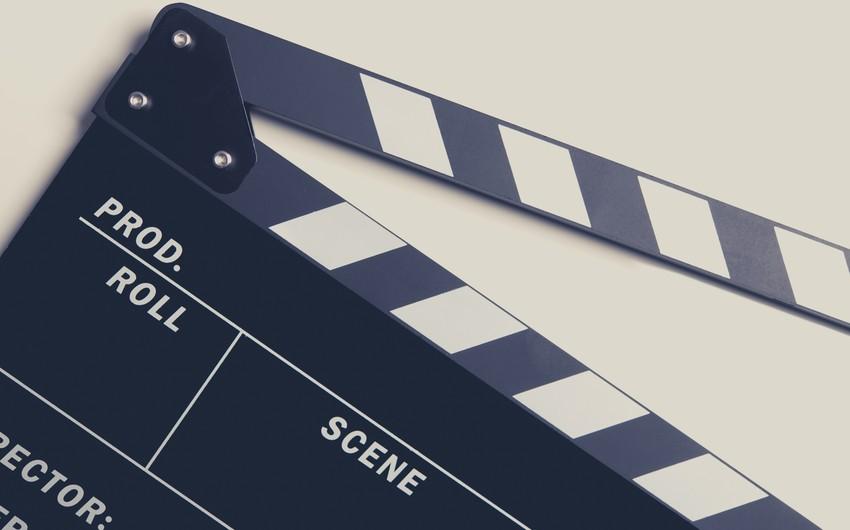 Avropa filmləri festivalı onlayn formatda başlayıb