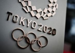 Tokio-2020: Azərbaycanın 26 idmançısı çıxışını bitirib, 2-si medal qazanıb