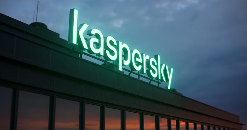 """""""Kaspersky"""": Hər iki nəfərdən biri yaxınları ilə internetdə ünsiyyət qurmağa üstünlük verir"""