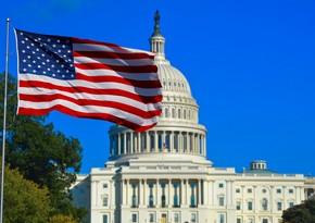 US expands sanctions against Belarus