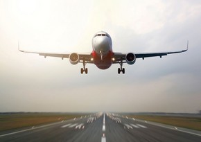 96 авиакомпаний из 22 стран попали в  черный список в связи с запретом на полеты в ЕC