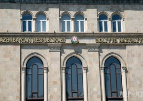 Notary services to be carried out via videoconferencing in Azerbaijan next year