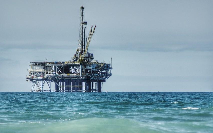 С 1 апреля повышается экспортная пошлина на нефть и нефтепродукты