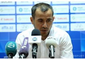 Ayxan Abbasov: Sumqayıt ağır xəstəlikdən çıxıb